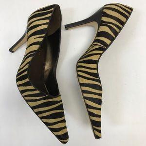 Nine West Women's Heels 👠 made in brazil 🇧🇷